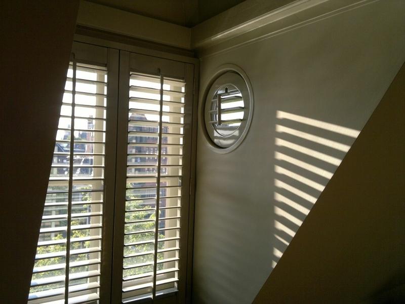 raamdecoratie_fd_houten_shutters_9