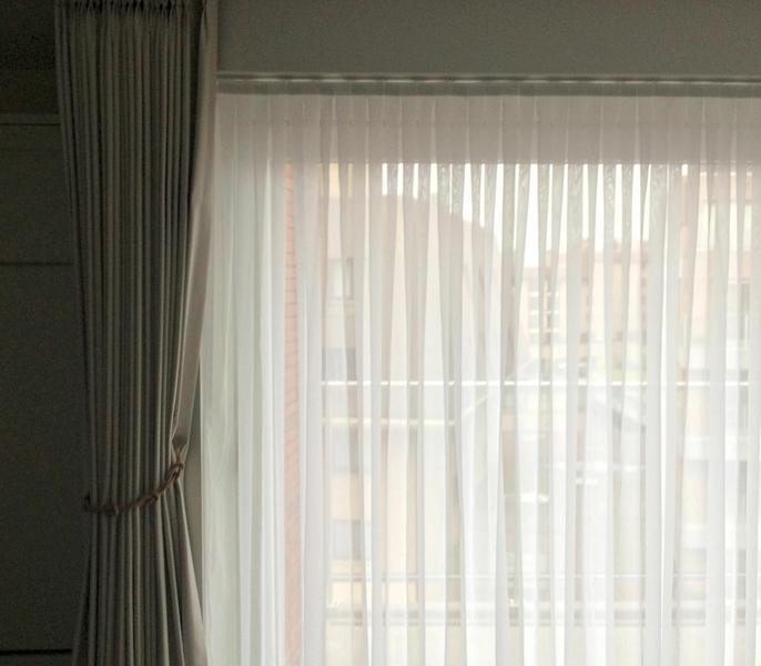 raamdecoratie-fd-realisaties-gordijnen-21