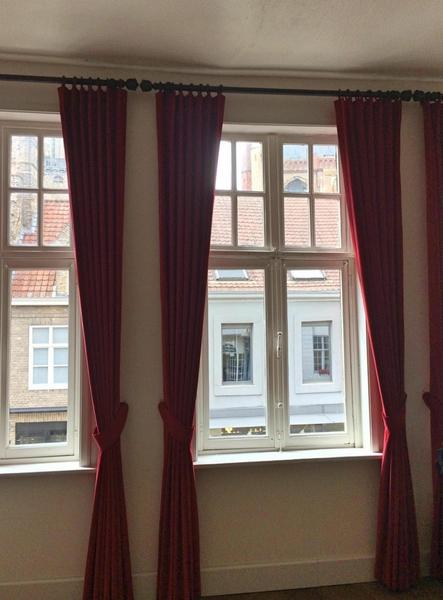 raamdecoratie-fd-realisaties-gordijnen-23_1