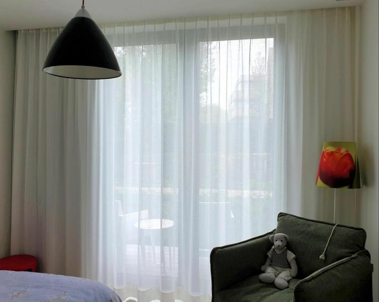 raamdecoratie-fd-realisaties-gordijnen-8