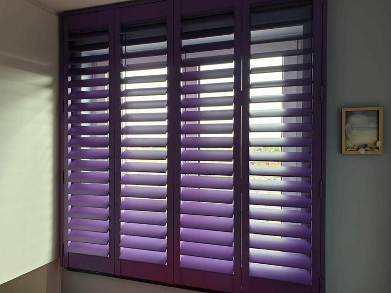 raamdecoratie-fd-realisaties-shutters-10