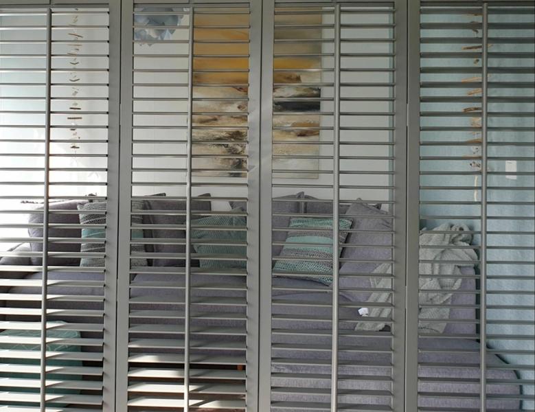 raamdecoratie-fd-realisaties-shutters-14