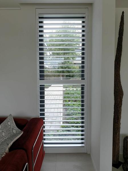 raamdecoratie-fd-realisaties-shutters-6