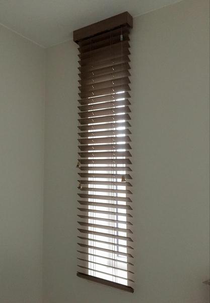 raamdecoratie-fd-realisaties-zonwering-1