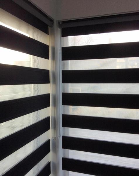 raamdecoratie-fd-realisaties-zonwering-15