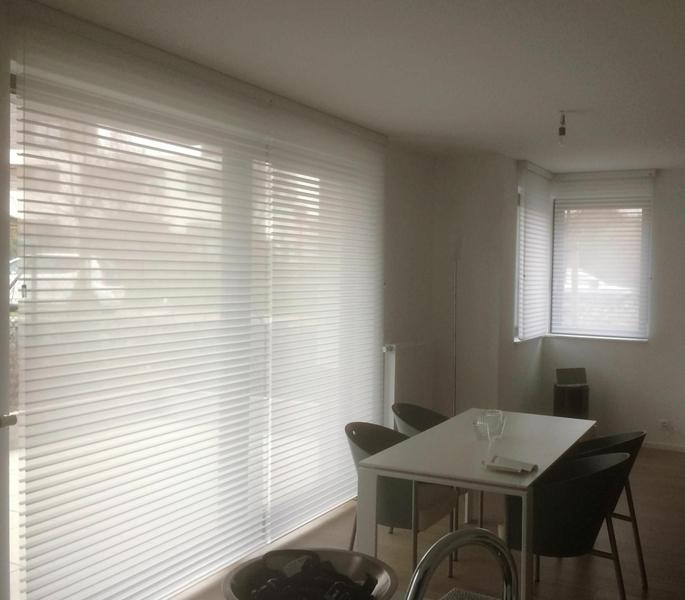 raamdecoratie-fd-realisaties-zonwering-20