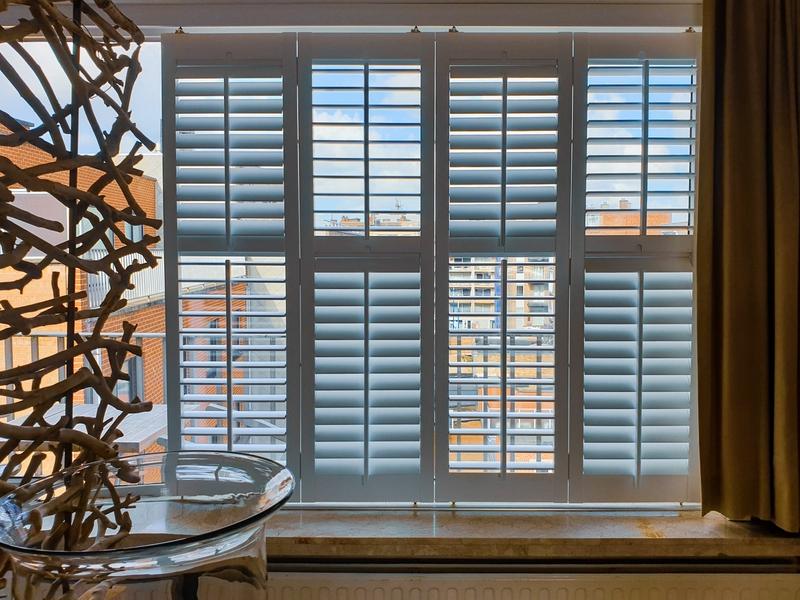 raamdecoratie-fd-realisaties-shutters-1