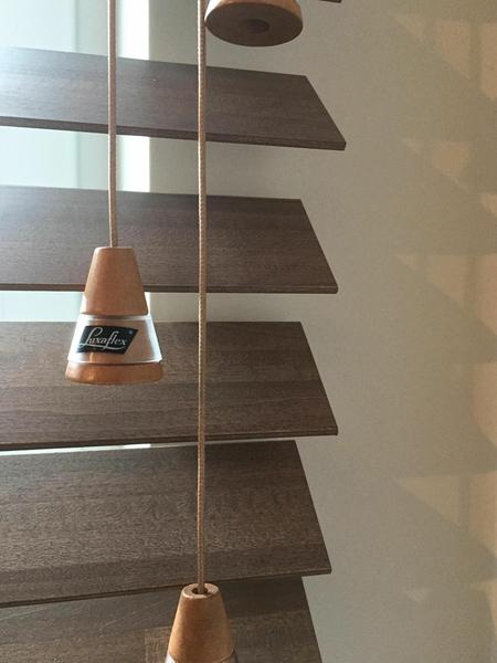 raamdecoratie-fd-realisaties-zonwering-2