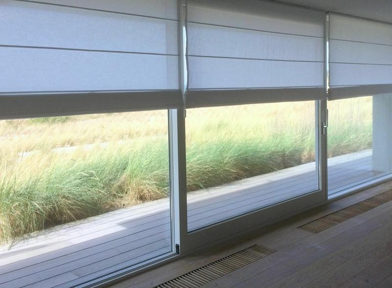 raamdecoratie-fd-realisaties-gordijnen-2