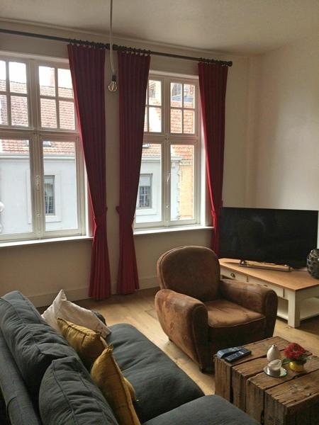 raamdecoratie-fd-realisaties-gordijnen-25
