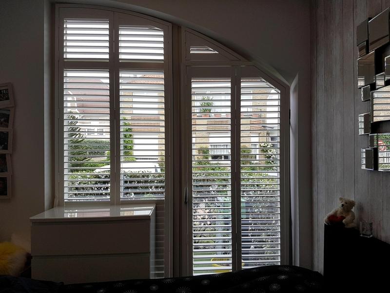 raamdecoratie-fd-realisaties-shutters-4
