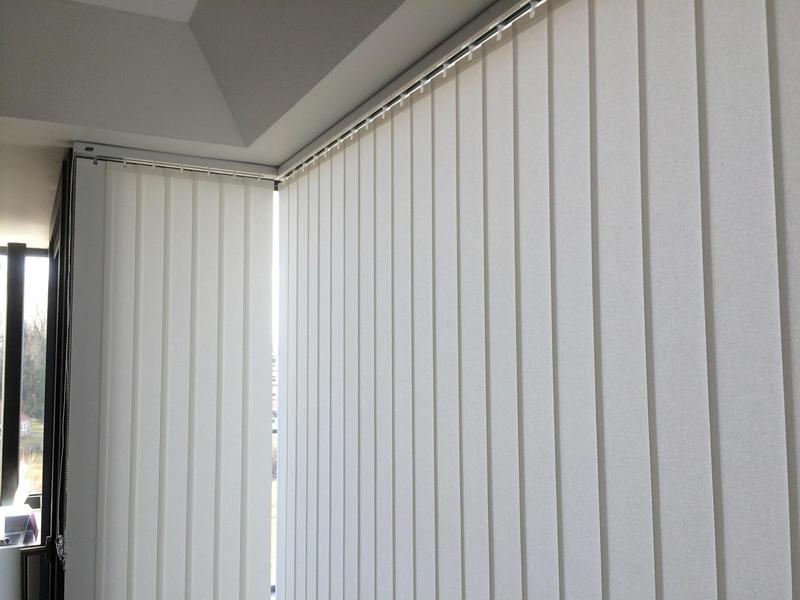 raamdecoratie-fd-realisaties-zonwering-21