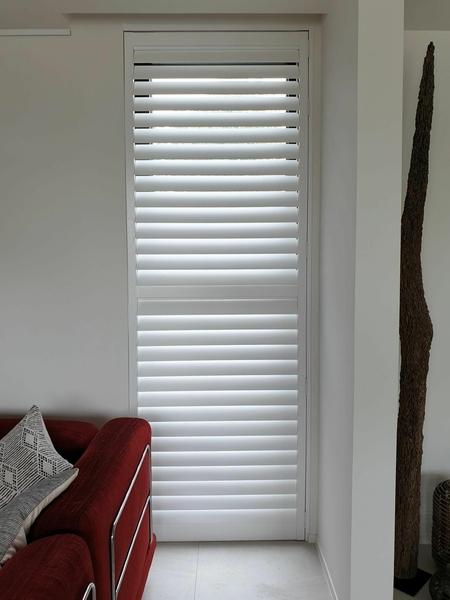 raamdecoratie-fd-realisaties-shutters-7