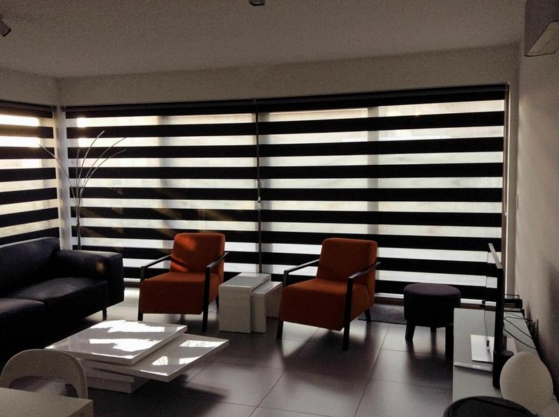 raamdecoratie-fd-realisaties-zonwering-14