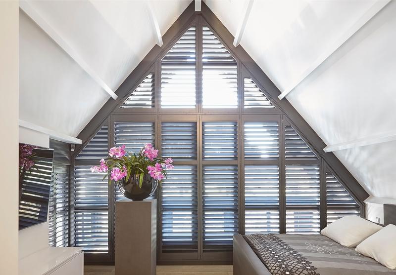 raamdecoratie_fd_houten_shutters_22