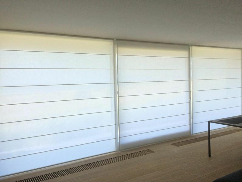raamdecoratie-fd-realisaties-gordijnen-1