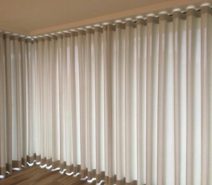 raamdecoratie-fd-realisaties-gordijnen-19