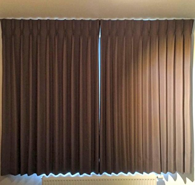 raamdecoratie-fd-realisaties-gordijnen-16