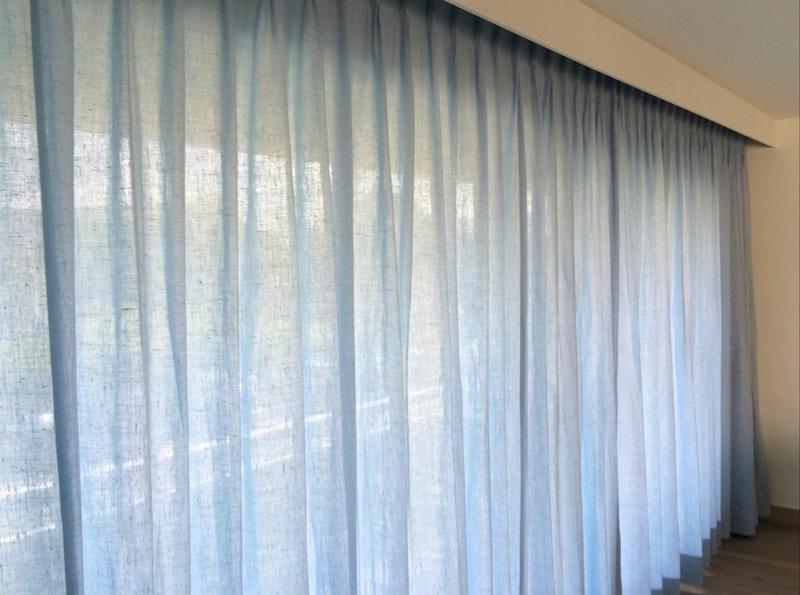 raamdecoratie-fd-realisaties-gordijnen-17