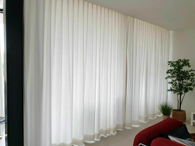 raamdecoratie-fd-realisaties-gordijnen-7