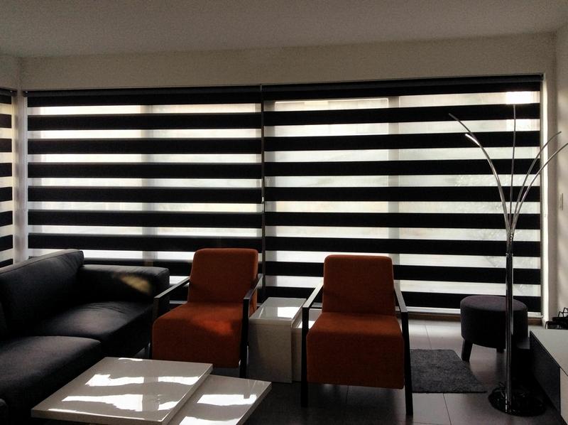 raamdecoratie-fd-realisaties-zonwering-12