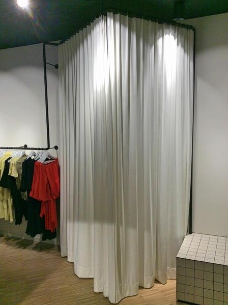 raamdecoratie-fd-realisaties-gordijnen-31