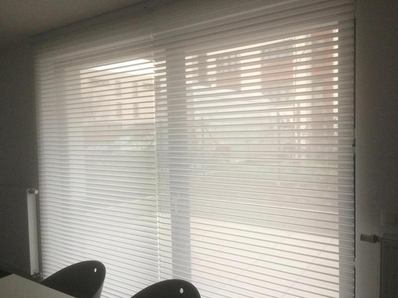 raamdecoratie-fd-realisaties-zonwering-18