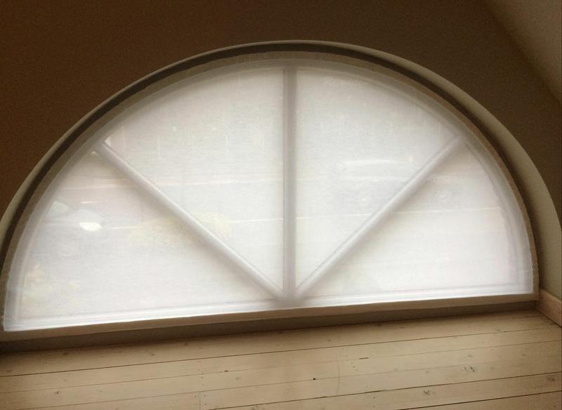 raamdecoratie-fd-realisaties-gordijnen-30