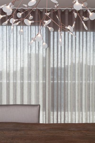 raamdecoratie_fd_wave_gordijnen_1