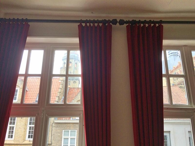 raamdecoratie-fd-realisaties-gordijnen-24