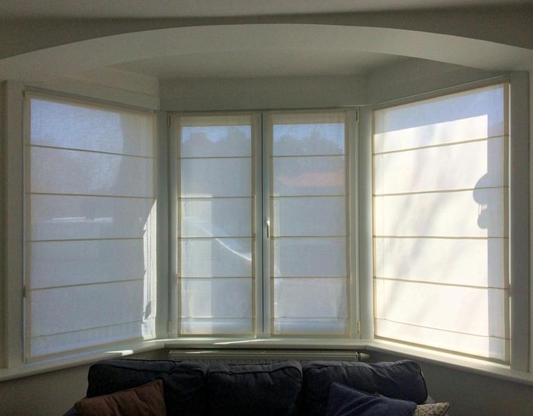 raamdecoratie-fd-realisaties-gordijnen-6
