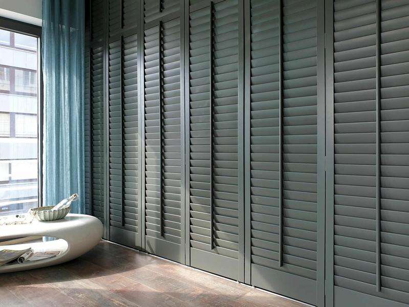 raamdecoratie-fd-realisaties-shutters-12