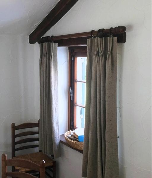 raamdecoratie-fd-realisaties-gordijnen-18