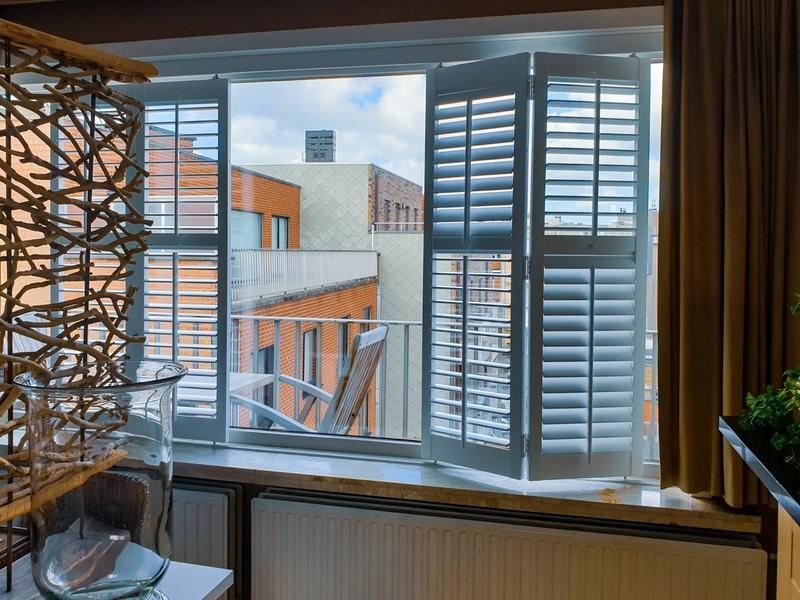 raamdecoratie-fd-realisaties-shutters-3