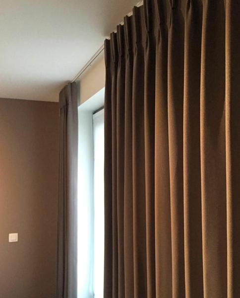 raamdecoratie-fd-realisaties-gordijnen-22