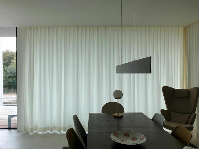 raamdecoratie-fd-realisaties-gordijnen-9
