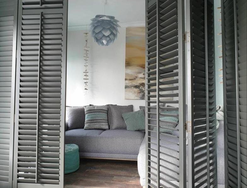 raamdecoratie-fd-realisaties-shutters-15