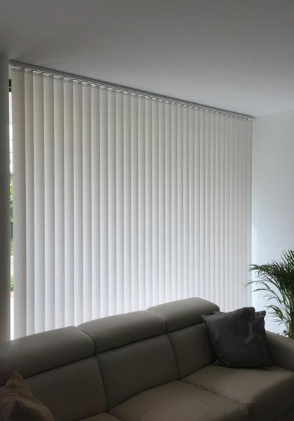 raamdecoratie-fd-realisaties-zonwering-22