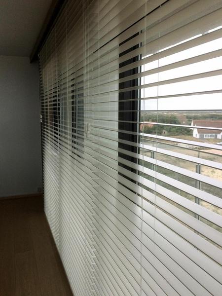 raamdecoratie-fd-realisaties-zonwering-6