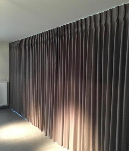 raamdecoratie-fd-realisaties-gordijnen-15