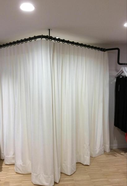 raamdecoratie-fd-realisaties-gordijnen-32