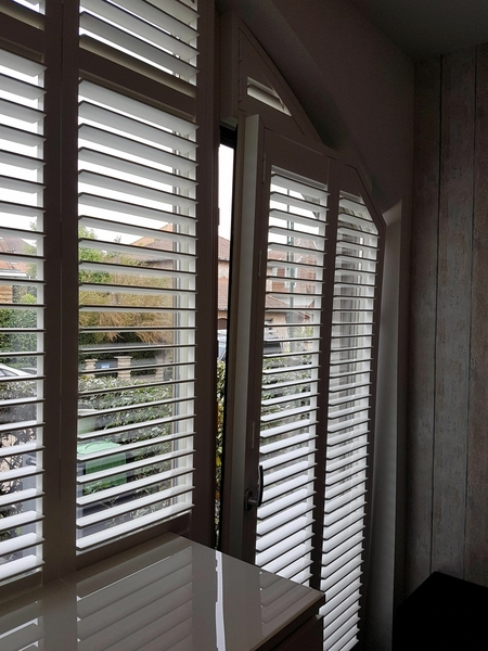 raamdecoratie-fd-realisaties-shutters-5