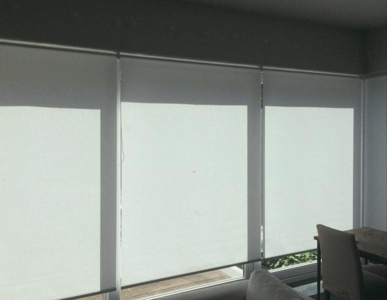 raamdecoratie-fd-realisaties-zonwering-9