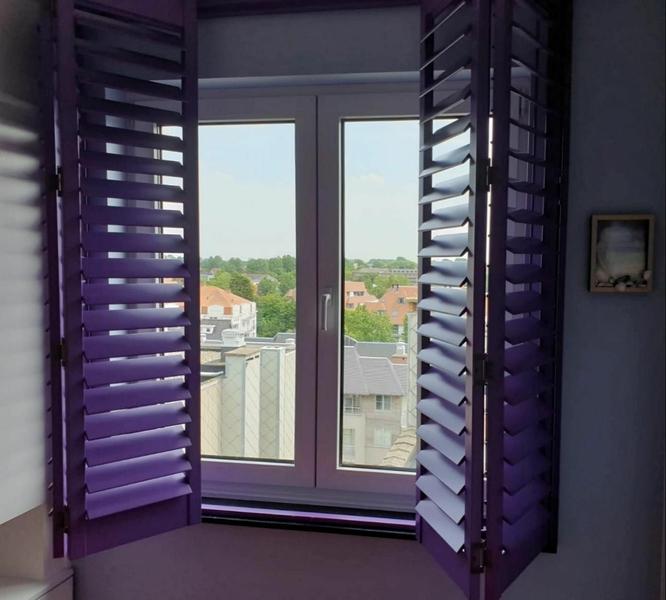 raamdecoratie-fd-realisaties-shutters-9