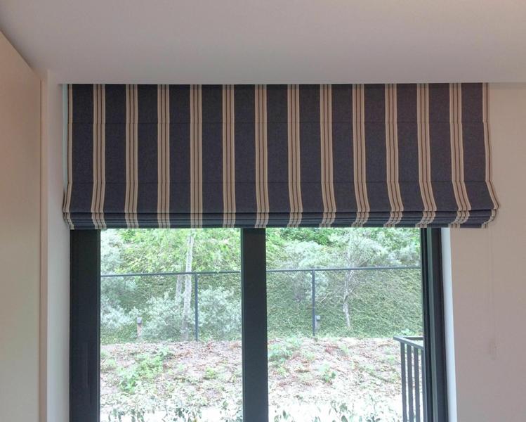 raamdecoratie-fd-realisaties-gordijnen-3
