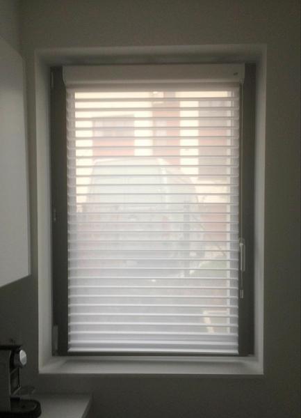 raamdecoratie-fd-realisaties-zonwering-19
